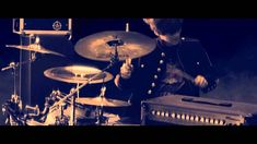 Royal Pirates (로열 파이럿츠)_Shout Out (Synth Rock Version)_Official Music Video