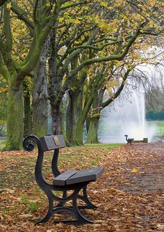 Albert Park, Middlesbrough UK, Amazing memories through out different stages of my life :)