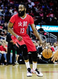 Don't mess with a lefty... #FearTheBeard