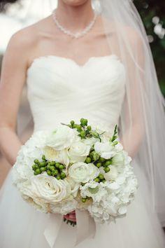 Photography: The Nichols - jnicholsphoto.com Design: Maggie Gillespie Designs - maggiegillespiedesigns.com  Read More: http://www.stylemepretty.com/southwest-weddings/2013/11/14/boot-ranch-wedding-in-fredericksburg-from-the-nichols/