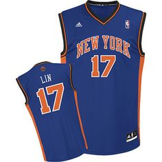 1fc6c705b Jeremy Lin is the best. I want this jersey so bad.