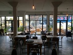The Plough Swan Wharf - 60 Dace Road, Hackney Wick, London