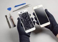 iPhone Reparatur iPhone 11 Pro Max, Pro, XS, X, Xr, X, 8, 7, 6S (Plus) Smartphone Hacks, Apple Smartphone, Mobile Smartphone, Iphone Mobile, Mobile Phones, Best Cell Phone Deals, Newest Cell Phones, Iphones For Sale, Smartphones For Sale
