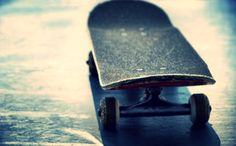 Fresno skateboarding accident attorney! Contact The May Firm for a free case consultation - 559.682.1855