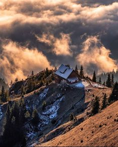 Visit Slovenia, Slovenia Travel, Nature Photography, Travel Photography, Welcome Winter, Getaway Cabins, Cabin In The Woods, Its A Mans World, Above The Clouds