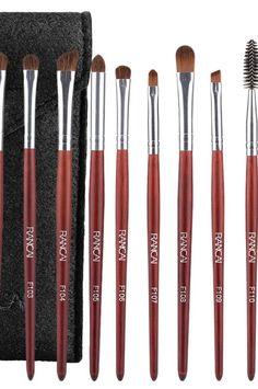 Eyelash brush of makeup tool Makeup Tools, Makeup Brushes, South American Countries, Eyelashes, Lashes, Brushes