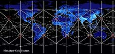 vortex based mathematics - Google Search