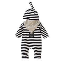 Bodysuits Boys' Baby Clothing Responsible Muqgew 2019 Fashion Newborn Baby Girls Boys Set Solid Cartoon Cat Velvet Hooded Jumpsuit Romper Clothes Winter Baby Clothing Available In Various Designs And Specifications For Your Selection