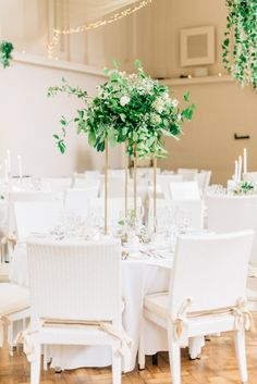 Looking for effortessly elegant styling inspiration for your big day? This real wedding at Kilshane House is chock full of it! Summer Wedding, Wedding Day, Bridesmaid Pyjamas, Simple Gowns, Church Ceremony, Pent House, Bridal Looks, Engagement Couple, Newlyweds
