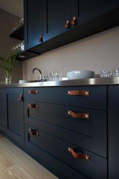 Kitchen by Keep Interior Design London