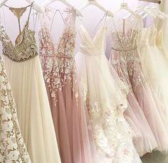Elegant Prom Dresses, Long Prom Dress ball gown quinceanera dresses Evening Dresses Glamorous Prom Dress Graduaction Dresses Shop for La Femme prom dresses. Elegant long designer gowns, sexy cocktail dresses, short semi-formal dresses, and party dresses. Ball Dresses, Ball Gowns, Evening Dresses, Prom Dresses, Formal Dresses, Long Dresses, Bridesmaid Dresses, Bridesmaids, Chiffon Dresses