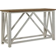 Miriam Console Table  at Joss and Main