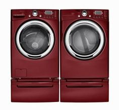 household appliance - Google Search