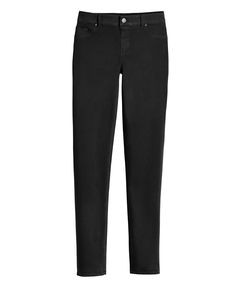 Coco + Kelley Packing Picks: Charcoal Heather Peyton Pant. @cocokelley #chicossweeps