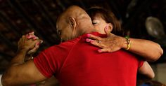 #MONSTASQUADD The Look: The Rhythm of Colombia's Salsa Capital