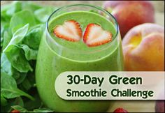 Basic Banana and Broccoli Smoothie: 2 large bananas, peeled; 2 cups broccoli, chopped; 8 oz filtered water