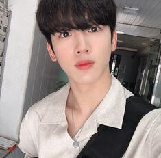 Selfie - Selca - - Produce X 101 Produce 101, Mamamoo, Got7, Ulzzang, Fandom, Korean Boy Bands, Twitter Update, Taekwondo, Asian Boys
