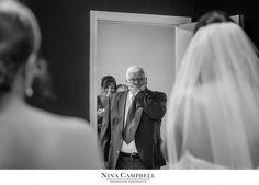 MADISON INDIANA WEDDING PHOTOGRAPHER, VEVAY, KENTUCKY, INDIANA, COLTS, BLUE, Royal, Wedding, firehall, reception, anjali Photography, Versailles, Nina Campbell Photography