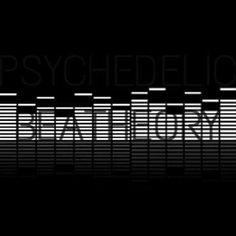 Calm Like A BOMB - ( Set Compiled By - DJ Beatheory ) by beatheory on SoundCloud