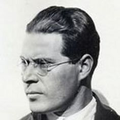 László Moholy-Nagy, born László Weisz in Hungary (20 July 1895 – 24 November 1946) was an American painter and photographer as well as a professor in the Bauhaus school. He was highly influenced by constructivism and a strong advocate of the integration of technology and industry into the arts.