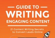 21 Content Marketing Secrets of the Pros