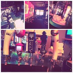 Corner Wine Bar, Lava Lamp, Table Lamp, Decor, Table Lamps, Decoration, Decorating, Lamp Table, Deco