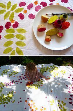 modele de nappe pour pique nique http://www.grandiravecnathan.com/bricolage/la-nappe-pour-pique-nique.html