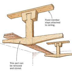 011216012_01_lumber-rack_lgsq.jpg (600×600)