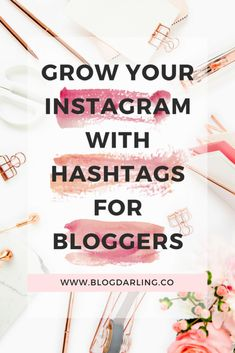 Online Marketing Tips To Help Grow Your Business Email Marketing Strategy, Internet Marketing, Media Marketing, Digital Marketing, Mobile Marketing, Best Instagram Hashtags, Instagram Tips, Instagram Hastags, Blog Topics