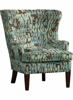 Living Rooms, Cody Accent Chair   Striped, Living Rooms | Havertys  Furniture | Chairs | Pinterest | Condos And Room