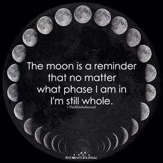 The Moon Is A Reminder quotes quotes about life quotes about love quotes for teens quotes for work quotes god quotes motivation Motivacional Quotes, Words Quotes, Quotes On Moon, Tattoo Quotes, Sayings, Funny Life Quotes, Night Sky Quotes, Moon Poems, Space Quotes