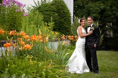 From a wedding at the C.V. Rich Mansion in White Plains, as spotted on the blog of Small Moments Studios.