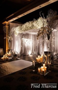 Espectacular Altar
