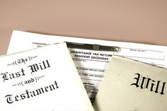 Half of Americans Don't Have a Will. Here's How to Fix That for Your Family