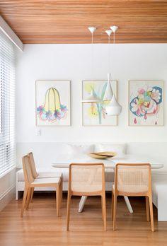 decoracao-projeto-apartamento-la-yamagata-arquitetura-studio-lab-decor (6)