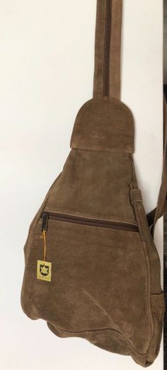 9fe53e0a2 HAMOSONS GERMANY GENUINE LEATHER BACKPACK 100% AUTHENTIC 10/10 BRAND NEW!  #fashion #clothing #shoes #accessories #mensaccessories #belts (ebay link)