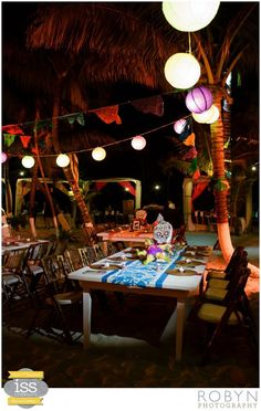 Event: ISSE Riviera Cancun  Photography: Robyn Photography Venue: Now Sapphire Event Planning: Coastside Couture #ISSE #CoastsideCouture