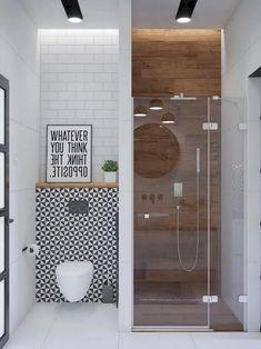 45+ Simple Small Bathroom Storage Remodel Ideas For Apartment #bathroom #smallbathroom » ideas.hasinfo.net