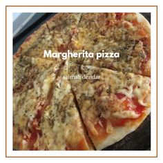 Pizza recipe by Salmah Dendar posted on 13 Apr 2019 . Recipe has a rating of by 1 members and the recipe belongs in the Pastas, Pizzas recipes category Stuffed Green Peppers, Red Peppers, Crushed Red Pepper, Food Categories, Pizza Recipes, How To Cook Chicken, Mozzarella, Cheddar, Rolls