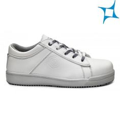 sanitario scarpe infermiere comode