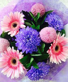 Those colours. Devine. www.alyssiums.com