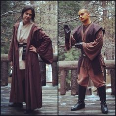 DOB and Katy Stoll as mismatched Jedi. You're welcome: http://www.cracked.com/video_18765_adventures-in-jedi-school-new-series-trailer.html/?utm_source=facebook&utm_medium=fanpage&utm_campaign=new+article&wa_ibsrc=fanpage
