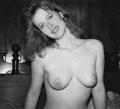 Celebrity nude century tonya harding olympic nut job