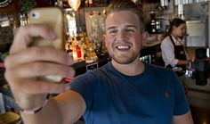 Ben Phillips turned his hobby for making six second videos into a full-time job Elliot Giles, Bro, Money Spinner, Ben Phillips, Youtube S, Twitter S, Social Media Stars, How To Be Likeable, Beauty And The Beast