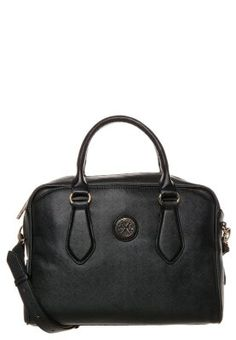 Christian Lacroix ETERNITY - Handbag - black for £115.00 (06/01/15) with free delivery at Zalando