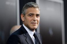 George Clooney are noi probleme cu soția - http://tabloidescu.ro/george-clooney-noi-probleme-cu-sotia/