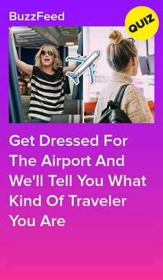 Disney Quiz, Disney Facts, Disney Movies, Disney Characters, Fun Quizzes To Take, Random Quizzes, Buzzfeed Quiz Funny, Sleepover Outfit, Interesting Quizzes