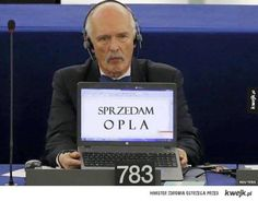 In a European Parliament debate on last week's terror attacks in Paris. Cinema, Right Wing, For Everyone, Amalfi, I Laughed, Death, Politics, Lol, Facts