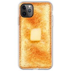 Iphone Phone Cases, Iphone Wallet, Iphone Case Covers, Iphone 11, Transparent Stickers, Apple Tv, Shell, Wraps, Surface