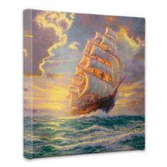 Thomas Kinkade Courageous Voyage Gallery Wrap Canvas Thomas Kinakde http://www.amazon.com/dp/B00ESN9AR4/ref=cm_sw_r_pi_dp_Gu1Cvb01HKJNN